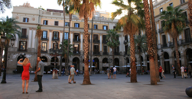 Welcome to Rentbcn's Blog About Barcelona