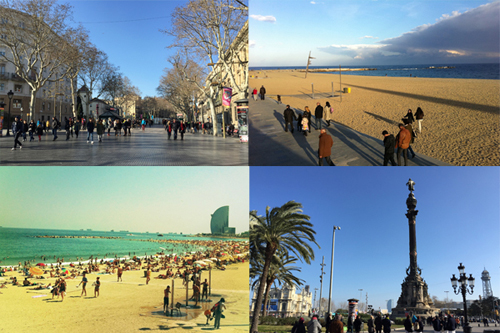 Apartment-wandering-forum-barceloneta-500