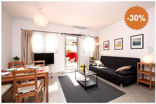 sales-apartment-barcelona-500